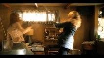 Kill Bill Vol.2 Elle Driver vs Beatrix