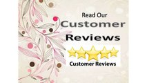 LUCID 10 Inch Memory Foam Mattress - Dual-Layered - CertiPUR-US Certified - 25-Year Warranty - QUEEN