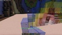 So bad in build battles!  - Minecraft Build Battle Ep.1