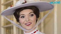Emily Blunt To Star in Mary Poppins Sequel