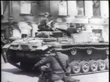 German troops in Riga(Latvia) ww2 footage  - video dailymotion