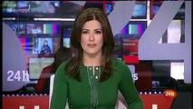 Lara Siscar Noticias C24h - 22 25/02/2012