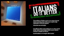 Favonio - Sul viale M C  - feat  Patrizia Laquidara
