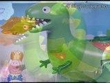 brinquedos do dinossauro juguetes de dinosaurios brinquedos da peppa pig  dinosaurier spielzeug