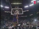 NBA Best of the 2000 Slam Dunk Contest