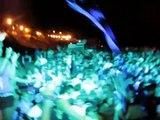djenzinostaff video del 10 e 15 agosto 2011 notte bianca capo rizzuto