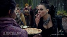 """Once Upon A Time 5x12 """"Souls Of The Departed"""" Sneak Peek #1"""
