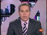 Vídeos noticias rtve es Debate sobre Bolonia en la 'Noche en 24 horas'
