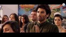 Yeh Fitoor Mera | Full Video | Fitoor | Aditya Roy Kapur | Katrina Kaif | Arijit Singh | Amit Trivedi