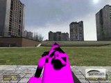 garry's mod LOL gmod 10 part 1