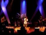 Irmandade do Blues - Crossroads - 27/06/2008