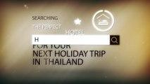 Latitude - Hotel Chiang Mai Thailand - Hôtel à Chiang Mai Thaïlande