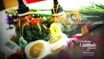 Latitude - Showcase - Hotel Chiang Mai Thailand - Hôtel à Chiang Mai Thaïlande