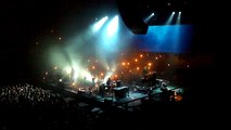 Sigur Ros live Asheville 9/28/2013 Untitled ( ) 8 part 1