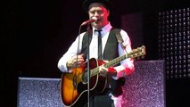 """The Tragically Hip - """"Streets Ahead"""" - Live in Cranbrook, BC - 2013-01-19"""