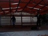 REVOLUTION 1 - ELECTRO DANCE-2009- Moka vs Crizza