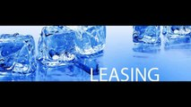 Ice Machine Rental - Commercial Ice Machine Leasing Albuquerque, NM
