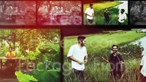 Kerala Honeymoon Packages From Holiday Mango Travels   (Cre