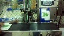 Máy in phun trên mọi chất liệu, máy in date trên thùng sơn, máy in phun trên chai lọ, hộp giấy, bao bì tự động