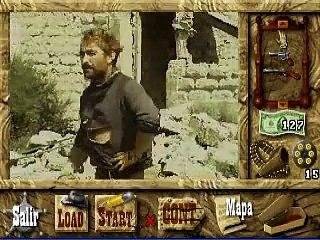 simultáneo Contaminado brumoso  Los mejores juegos del Oeste - HobbyConsolas Juegos