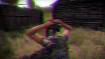 DayZ Launch Trailer