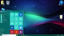 Windows 10 CORTANA Tutorial italiano - Pianeta Computer Mestre