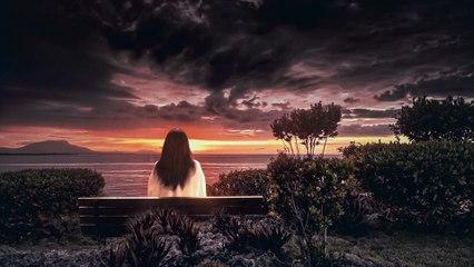 Sessiz Gemi - Ayla (Official Video)