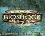 Bioshock 2 Soundtrack   14   Benny Goodman and His Orchestra;Martha Tilton   Bei Mir Bist Du Schön