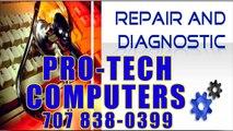 Santa Rosa PC Diagnostic Computer Repair Santa Rosa Santa Rosa Laptop Repair Network Services