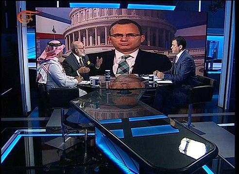 لعبة الأمم | هل تريد أميركا تغييراً في السعودية؟ | 2016-01-20
