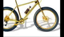 The Most Expensive Bicycle on Earth   The Most Expensive Bicycle in the World !!New!!