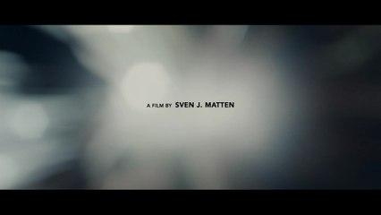 SUR LE FIL (Trailer)