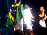 solo para ti 2 VIVO RIO - 10/12/08