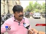Vadodara - Ahead of Monsoon, Digging of City Roads Geared Up - Tv9 Gujarati
