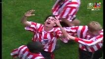 אייל ברקוביץ' כל הגולים בסאות'המפטון Eyal Berkovic All goals Southampton 1996/1997