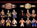 Wrestlemania 27 (Road To Wrestlemania).wmv