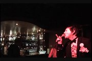 Filthy Lucre - God Save The Queen (Punk Rock BBQ, 2-28-10).mp4