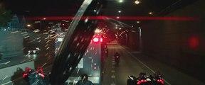 Черепашки-ниндзя 2 смотреть фильм (2016) в хорошем качестве онлайн hd 720 полная версия на русском языке