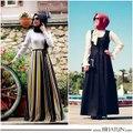 Tesettür Elbise Modelleri l Genç Tesettür Giyim l bihatun.com