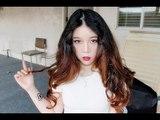 Hyuna - 4th mini album trailer inspired makeup teaser [coming soon]