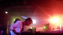 Mel o Dice & Fil Fizz @ Ohne Limit Afterhour 26-01-14