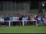 OM - Libourne Saint Seurin 2-0 (Nasri)
