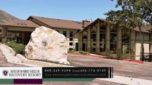Copy of Addiction Cure | Utah Drug Treatment Center | Rehab