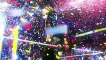 WWE-Money-In-The-Bank-2016-Roman-Reigns-vs-Seth-Rollins
