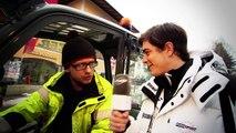 voestalpine Ski WM-Blog - Kurioses abseits der Rennen - Teil 1