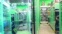 The Console Club, Βιντεοπαιχνίδια Νέο Ηράκλειο, Video Games, Κονσόλες, Consoles, Επισκευή