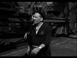 Ermanno Olmi - Il pensionato (1958)