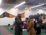 فتاة كندية تعتنق الاسلام .. Canadian Girl Convert to Islam