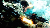 NAVY SEALS Battle for New Orleans Bande Annonce VF