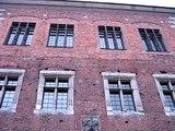 Zamek Królewski w Piotrkowie Trybunalskim (2)